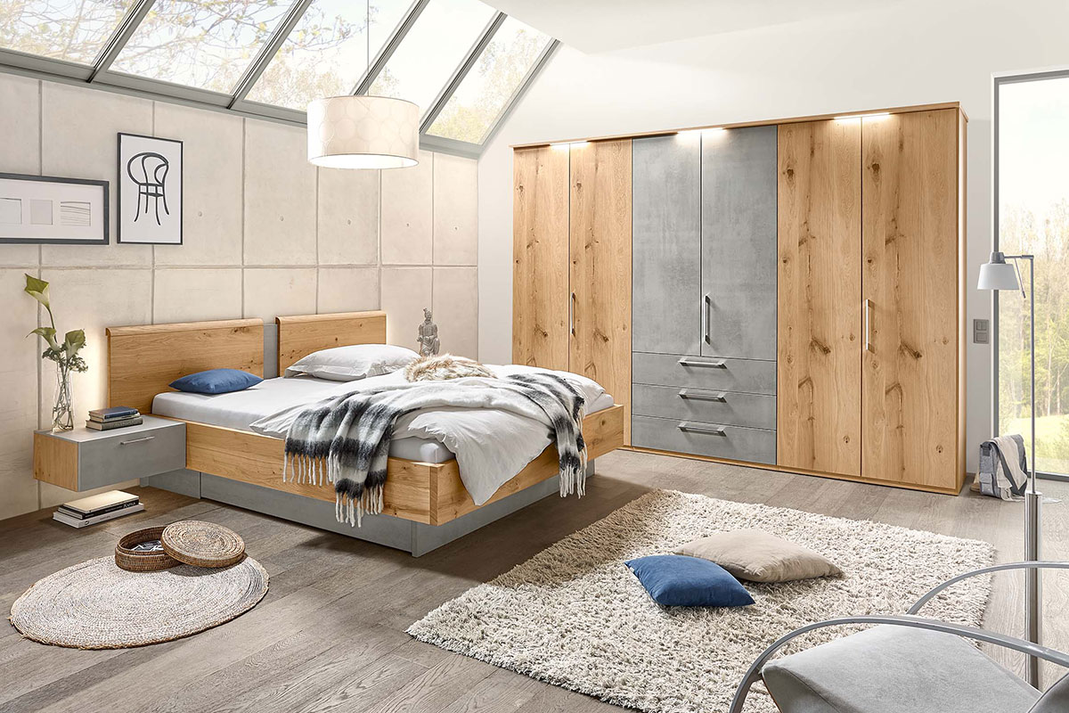 Loddenkemper_bedrooms_multi-nova_beam-oak-concrete-look-21-AM-(2)