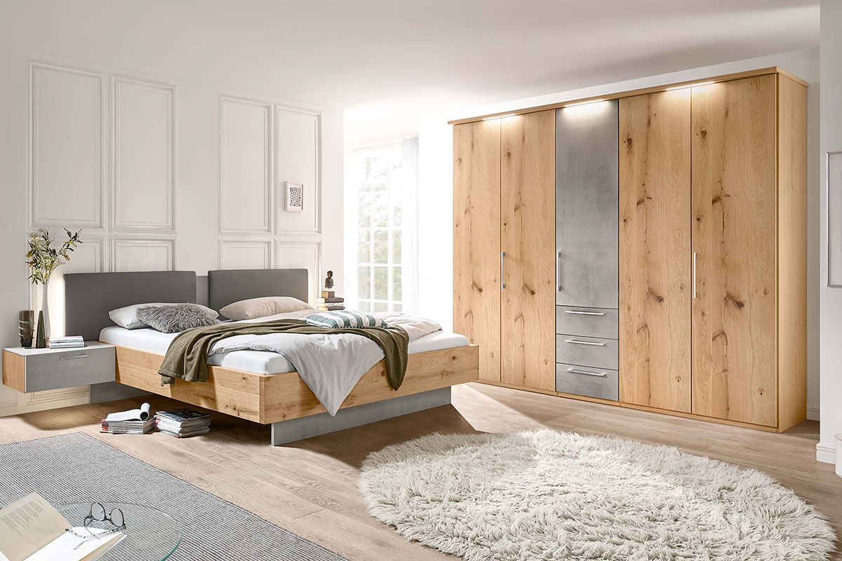 Loddenkemper_bedrooms_multi-nova_beam-oak-concrete-look-9281-07-AM