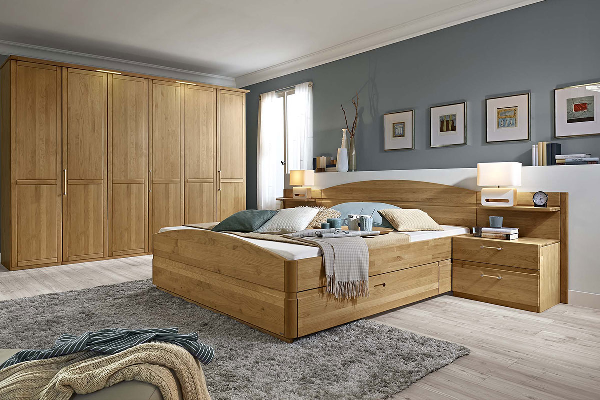 Loddenkemper_bedrooms_navaro_oiled-solid-alder-26-AM