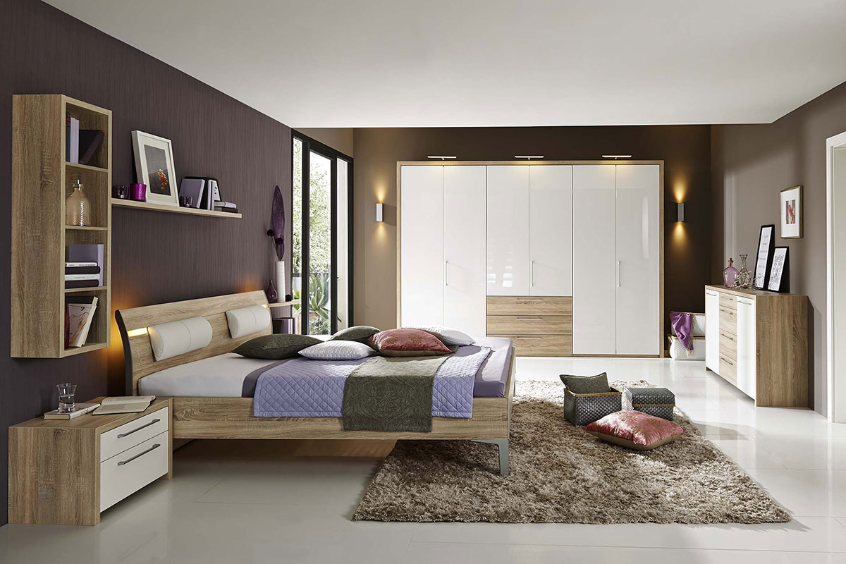 Loddenkemper_bedrooms_solo-nova_white-finish-high-gloss-alpina-white-oak-macao-finish_9325_1