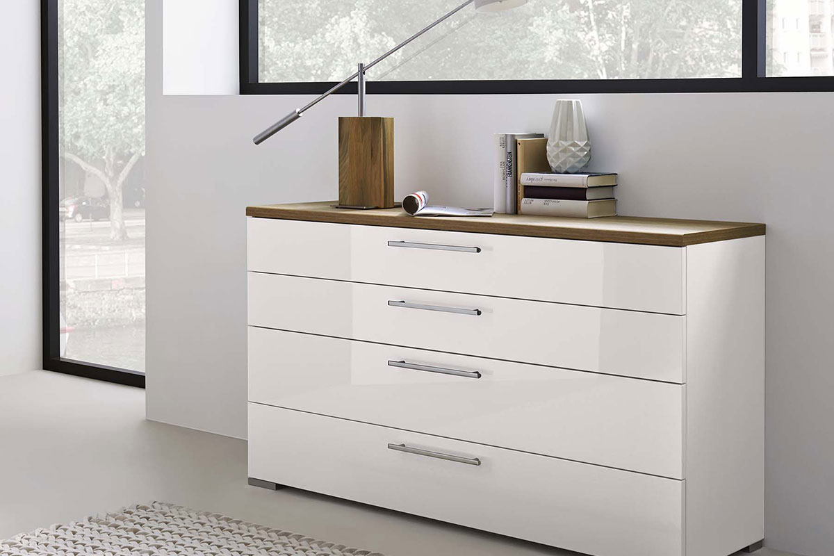 Loddenkemper_bedrooms_zamaro_white-finish-high-gloss-bianco-white-oak-volano-finish-10-AM