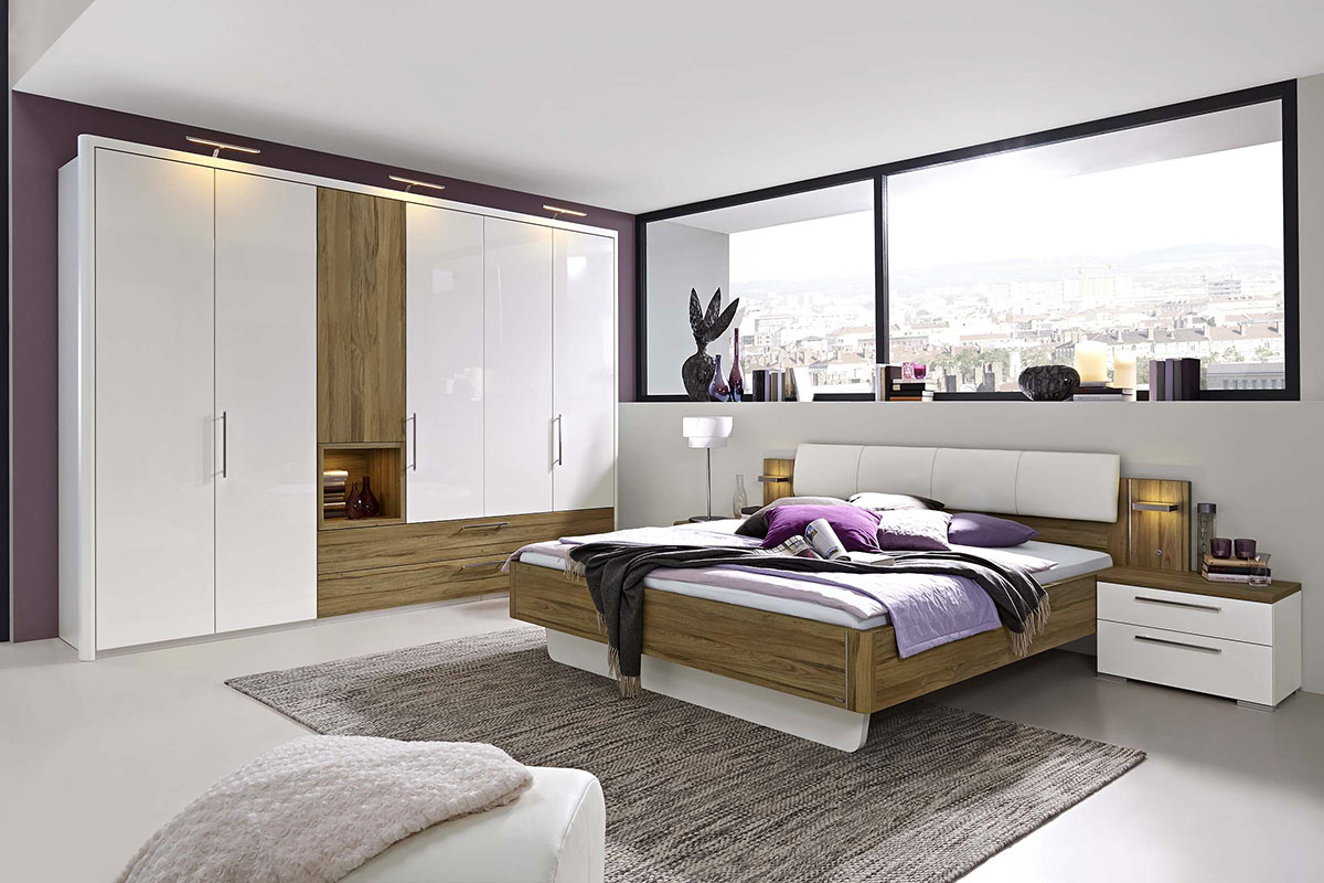 Loddenkemper_bedrooms_zamaro_white-finish-high-gloss-bianco-white-oak-volano-finish-12-AM