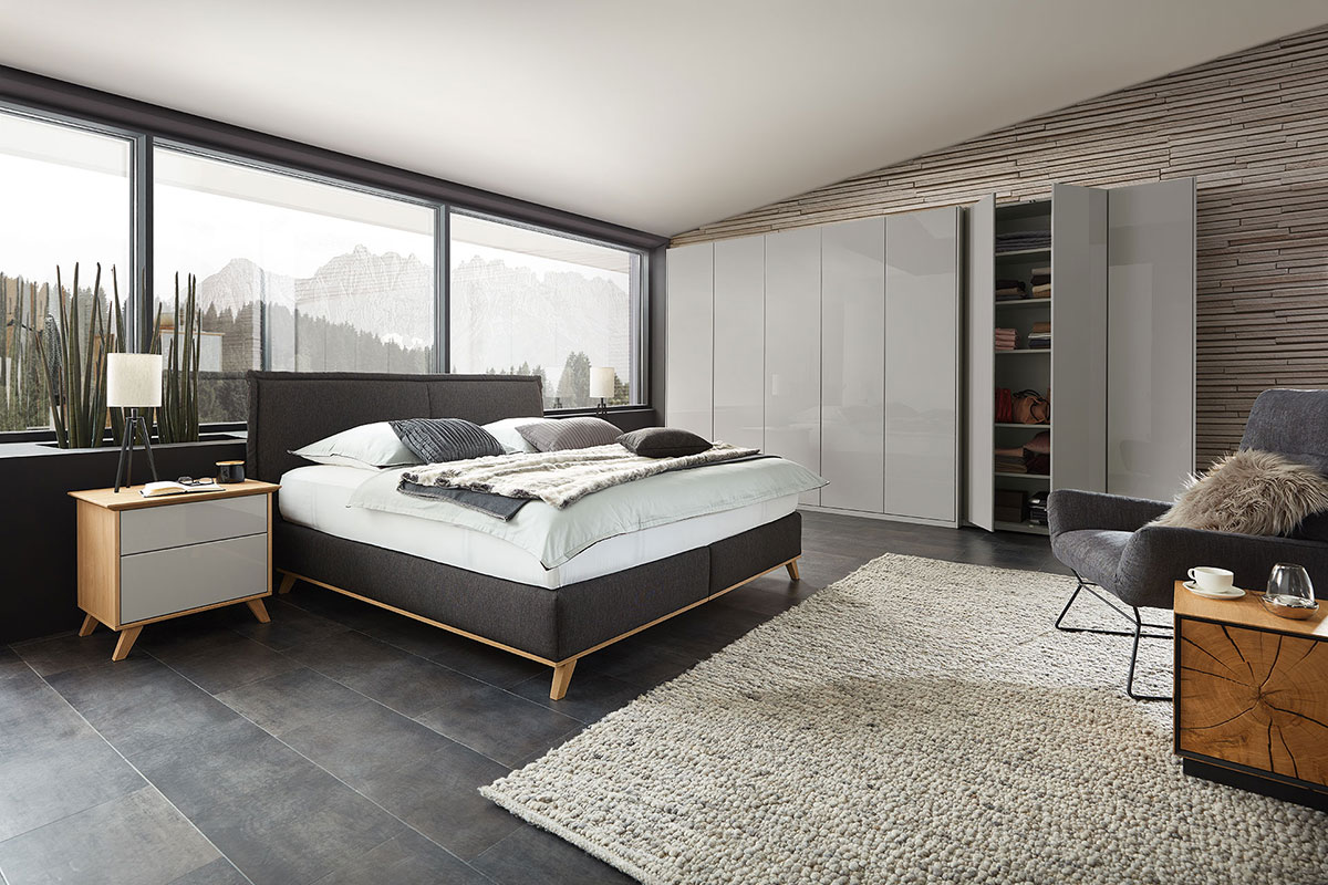 RMW_DEVISO_Bedroom_Bed_Wardrobe-(10)