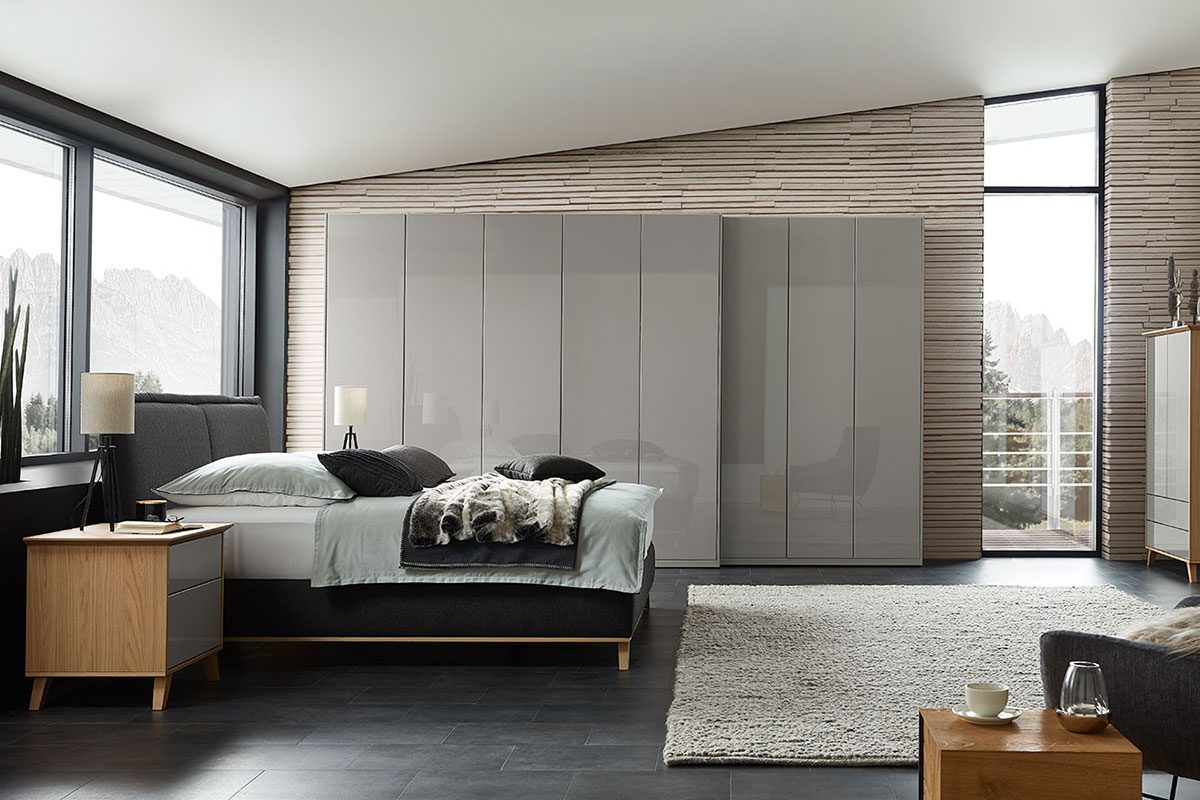 RMW_DEVISO_Bedroom_Bed_Wardrobe-(11)