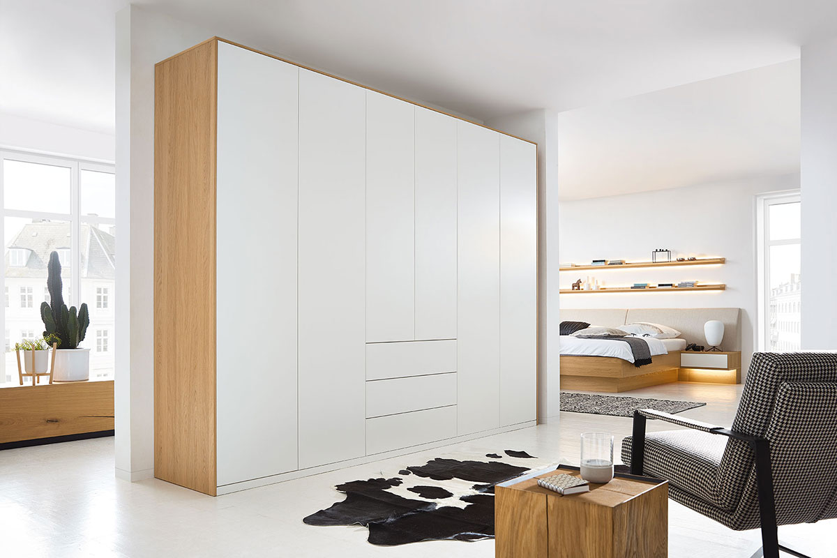 RMW_DEVISO_Bedroom_Bed_Wardrobe-(12)