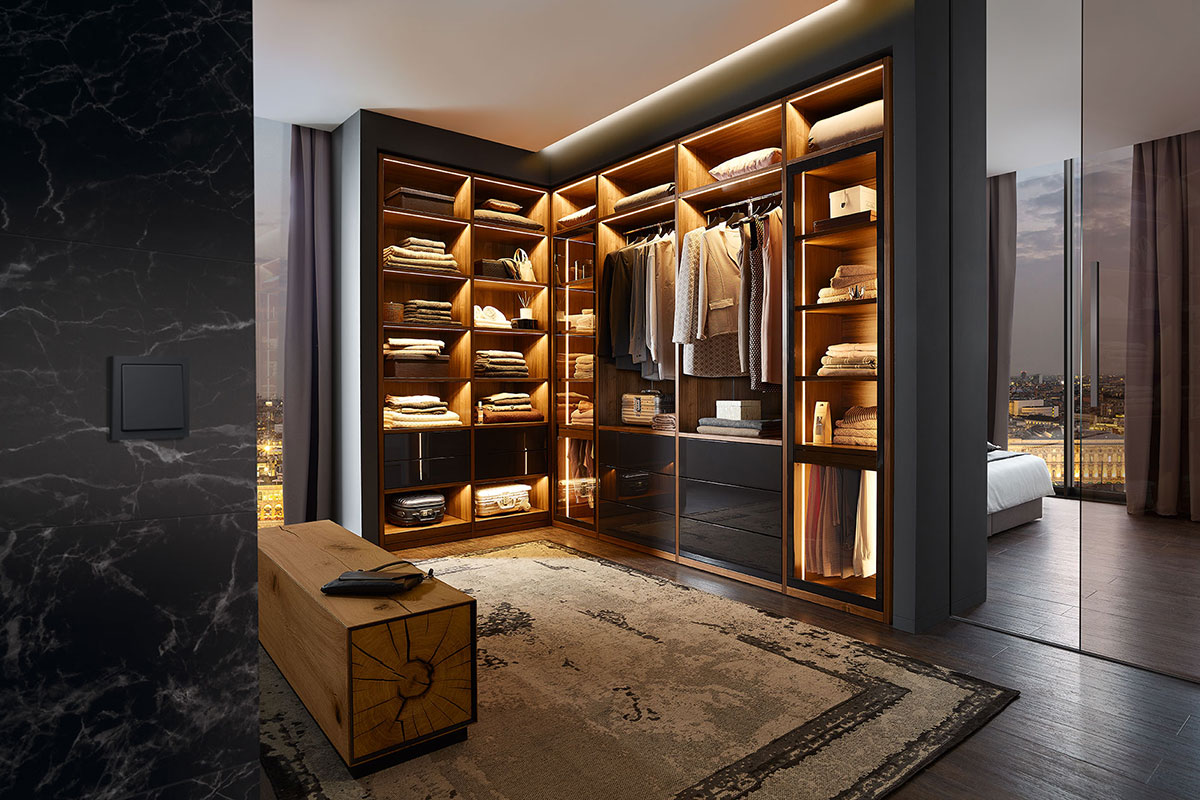RMW_DEVISO_Bedroom_Bed_Wardrobe-(15)