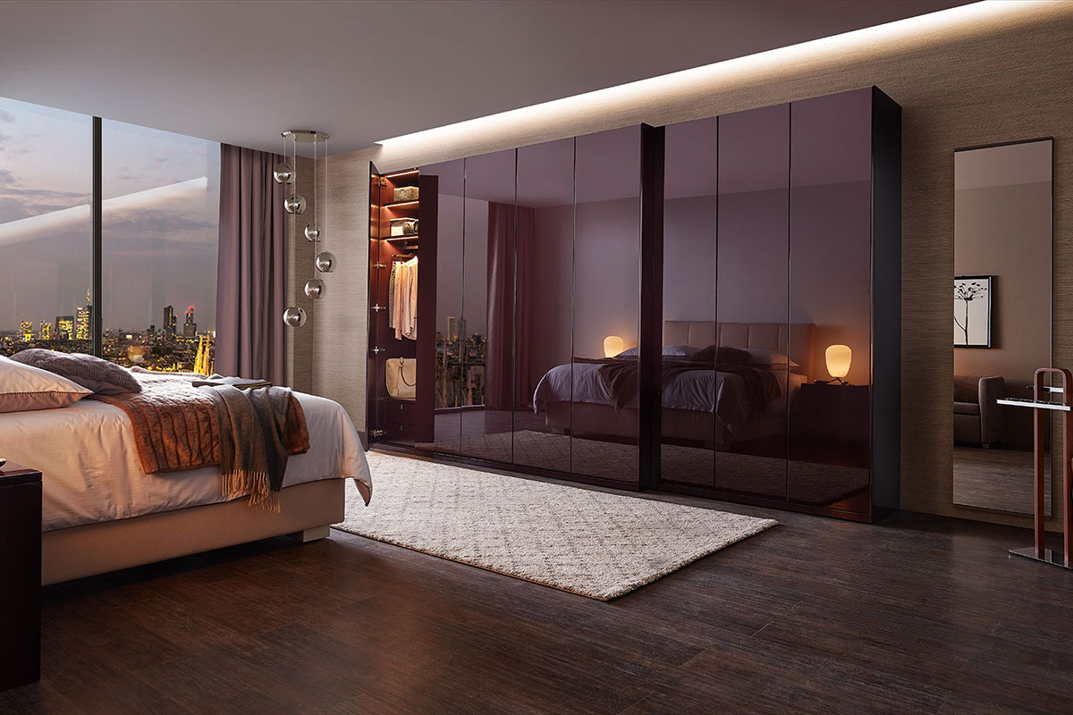 RMW_DEVISO_Bedroom_Bed_Wardrobe-(3)