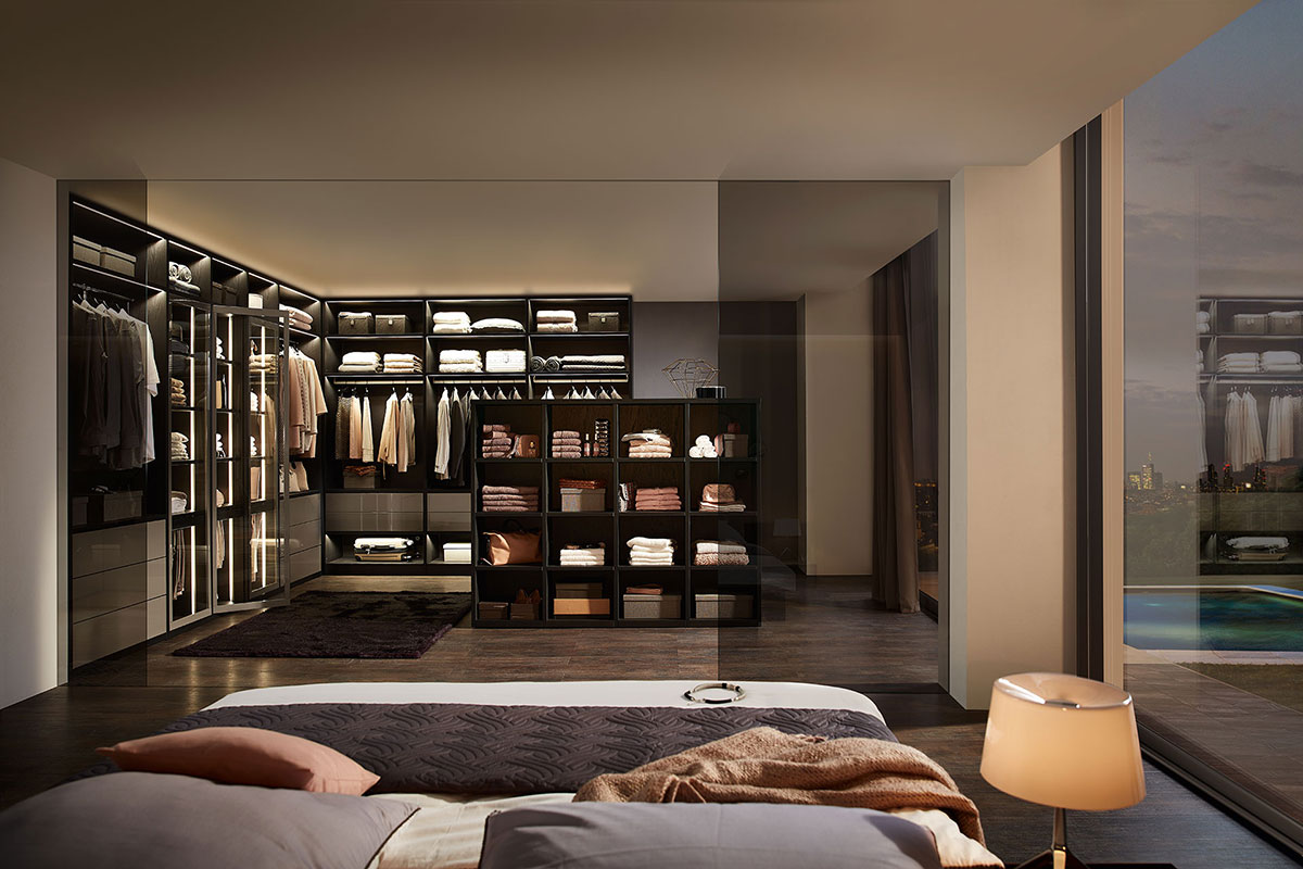 RMW_DEVISO_Bedroom_Bed_Wardrobe-(5)