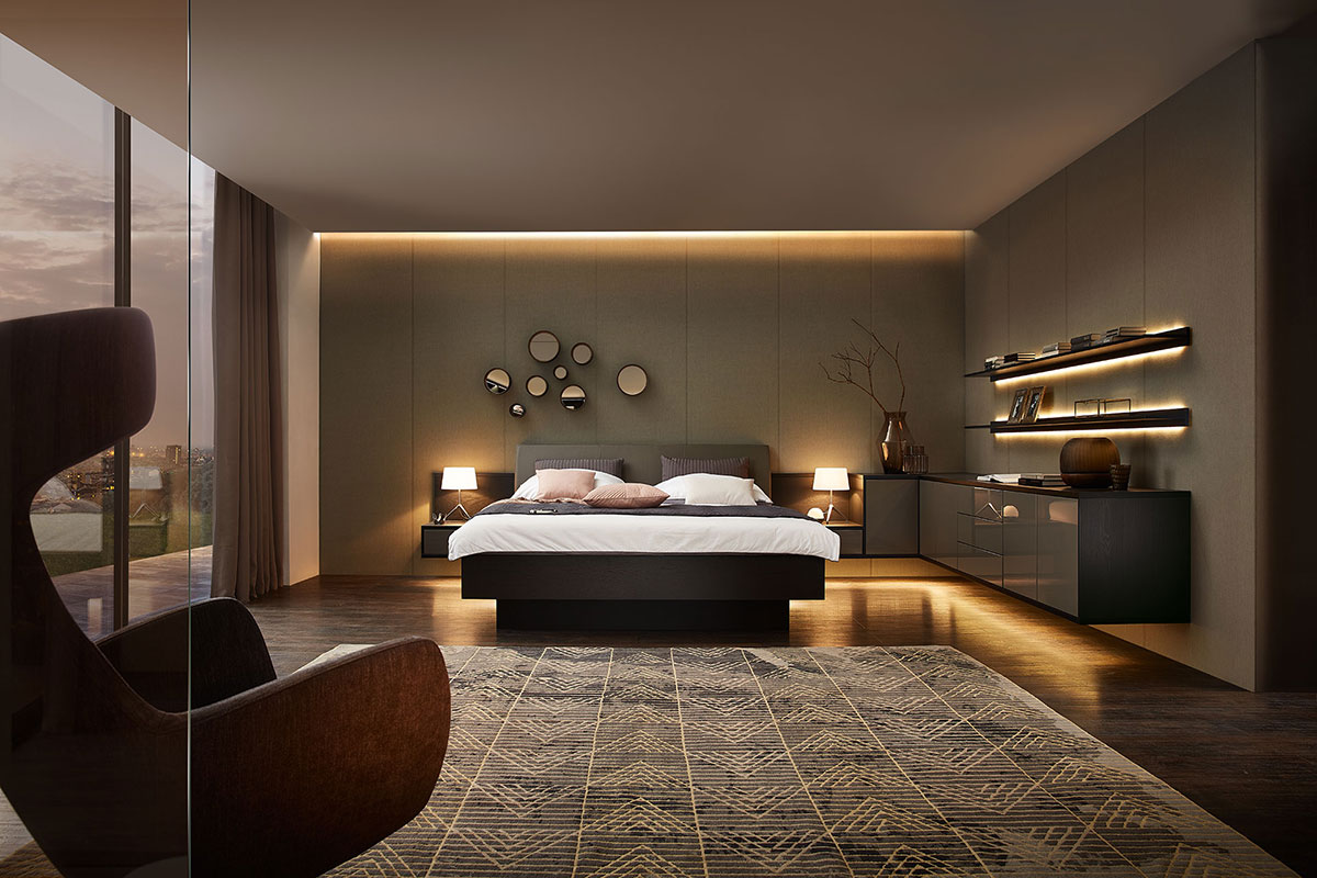RMW_DEVISO_Bedroom_Bed_Wardrobe-(6)