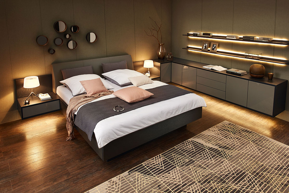 RMW_DEVISO_Bedroom_Bed_Wardrobe-(7)