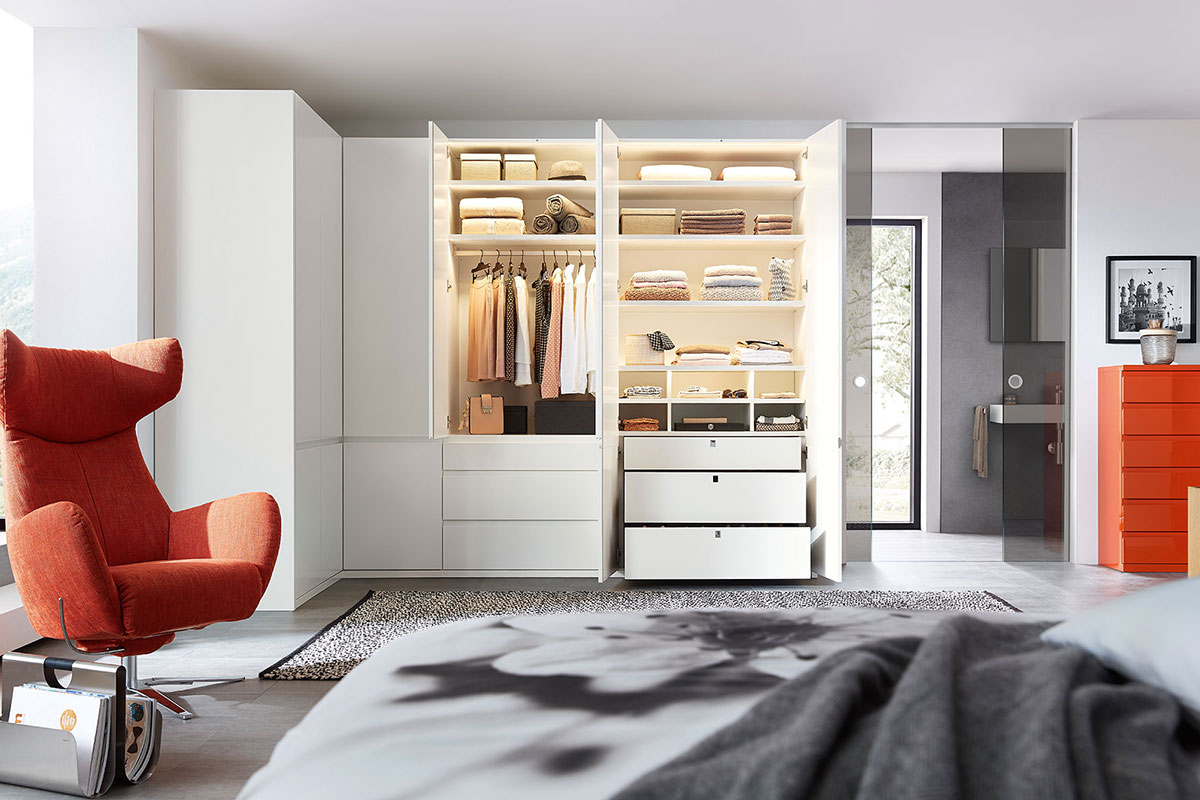 RMW_ENJOY_Bedroom_Wardrobe_Bed-(5)