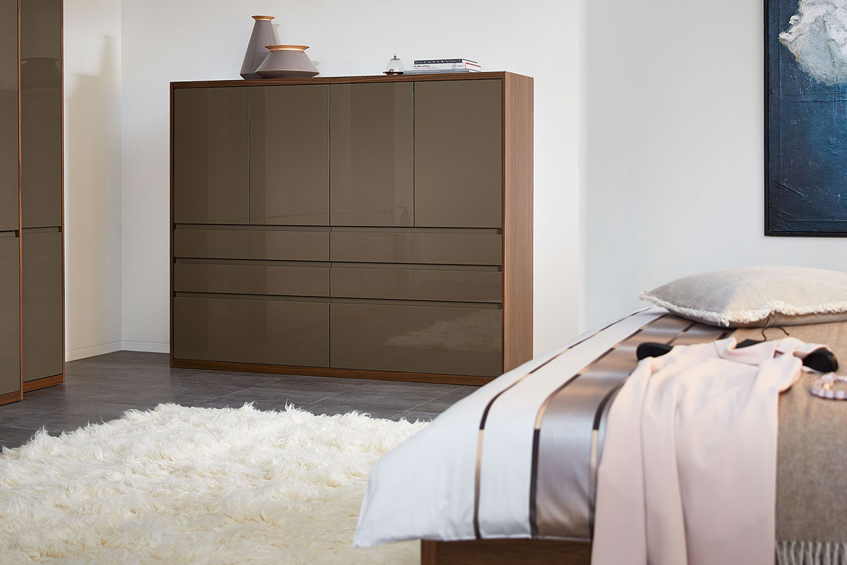 RMW_ENJOY_Bedroom_Wardrobe_Bed-(7.1)