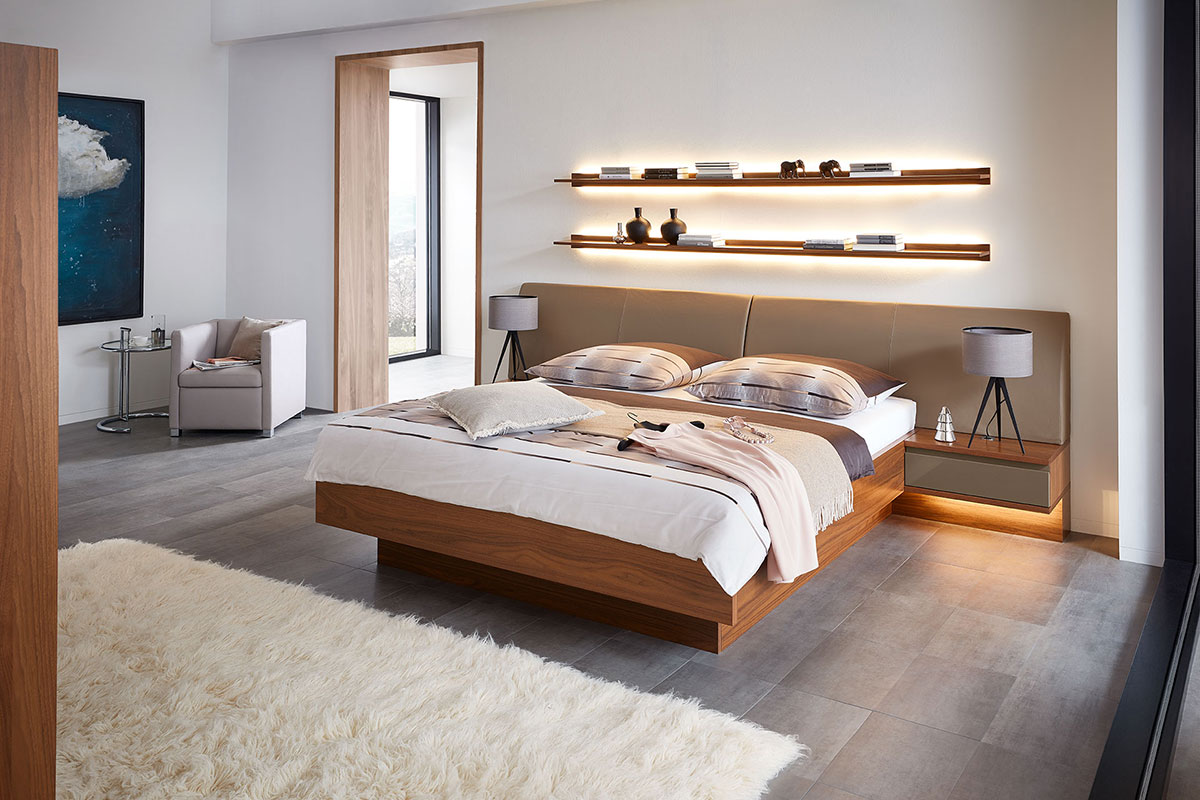 RMW_ENJOY_Bedroom_Wardrobe_Bed-(7.2)