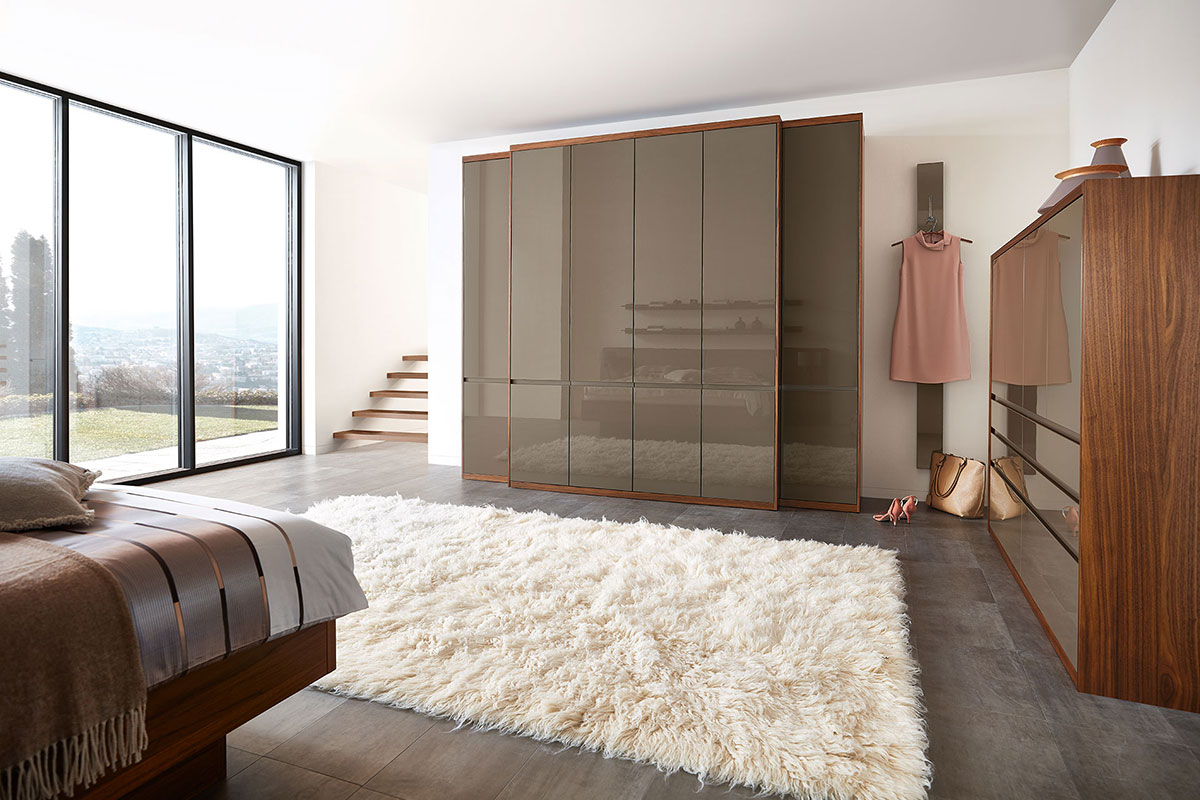 RMW_ENJOY_Bedroom_Wardrobe_Bed-(7)