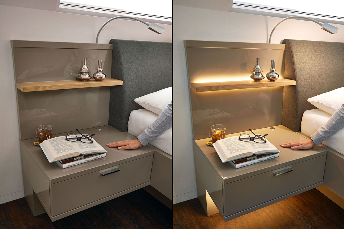 RMW_SIENA_Bedroom_Wardrobe_Bed-(1)