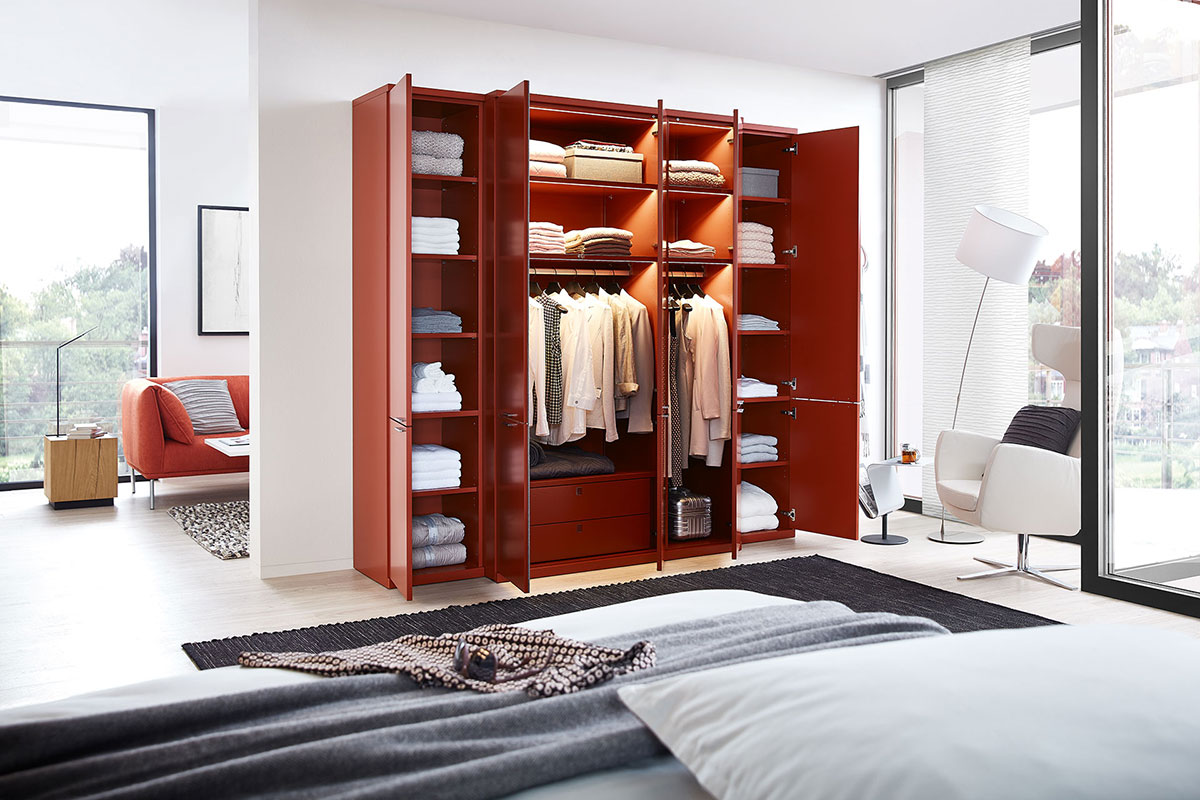 RMW_SIENA_Bedroom_Wardrobe_Bed-(3.2)