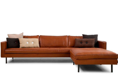 Tommy-M_Sofa_Buster-(14)
