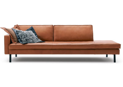 Tommy-M_Sofa_Buster-(15)