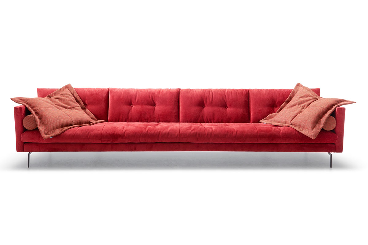 Tommy-M_Sofa_Contessa-(3)