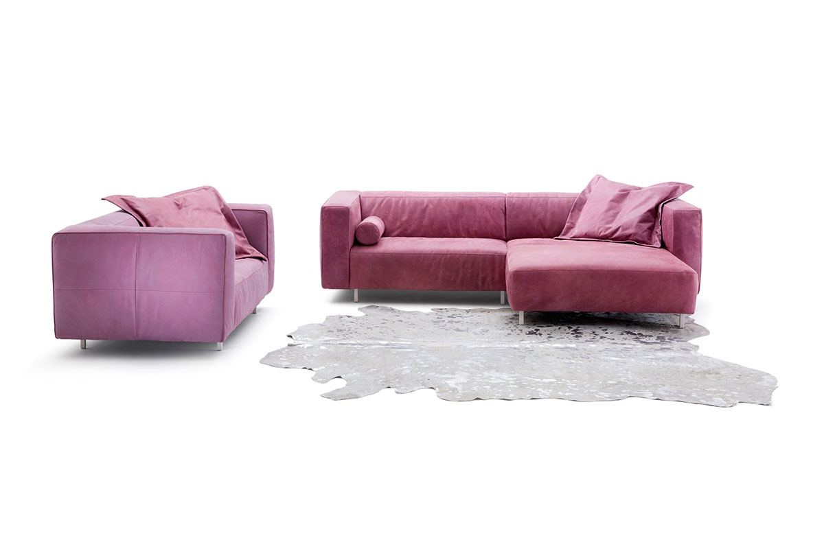Tommy-M_Sofa_Cortina-(10)