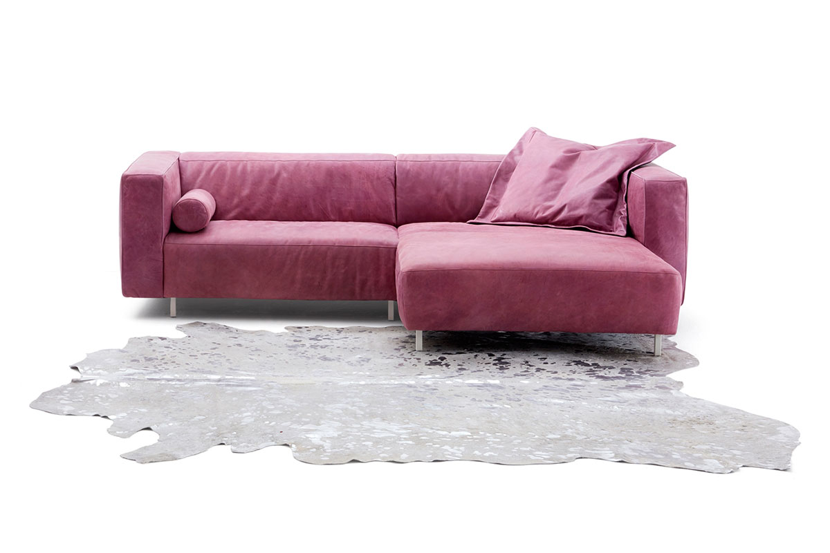 Tommy-M_Sofa_Cortina-(8)