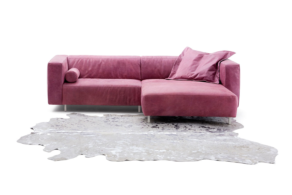 Tommy-M_Sofa_Cortina-(9)