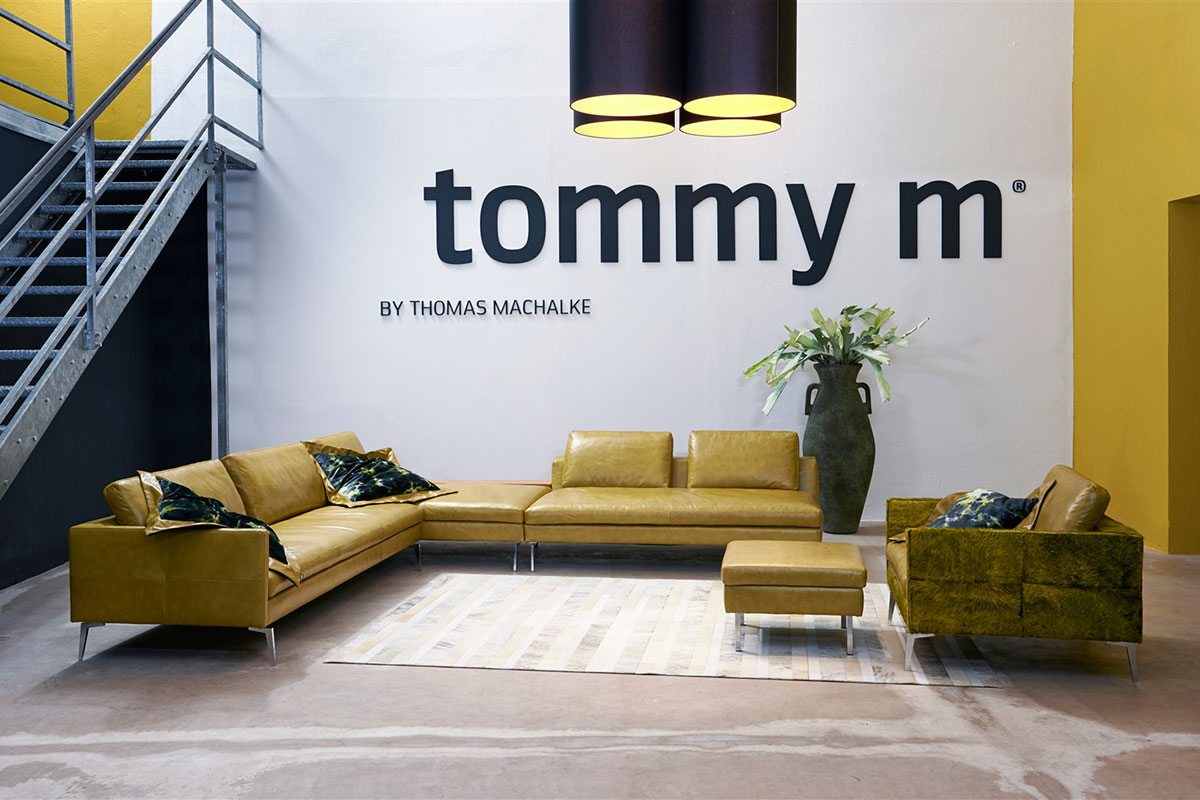 Tommy-M_Sofa_Huntington-(17)