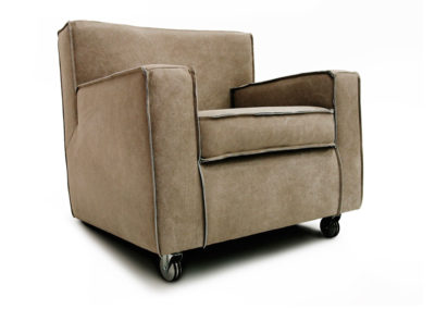 Tommy-M_Sofa_Ives-(2)