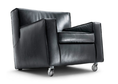 Tommy-M_Sofa_Ives-(3)