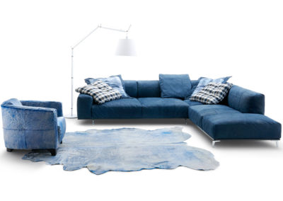 Tommy-M_Sofa_Loulou-(1)