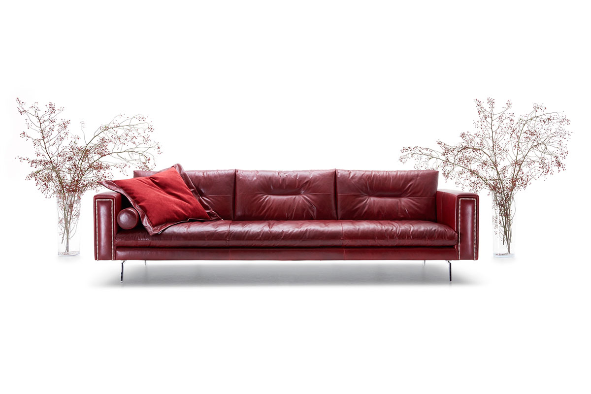 Tommy-M_Sofa_Marchesa-(2)