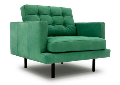 Tommy-M_Sofa_Passion-(3)