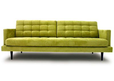 Tommy-M_Sofa_Passion-(4)