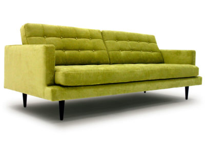 Tommy-M_Sofa_Passion-(5)