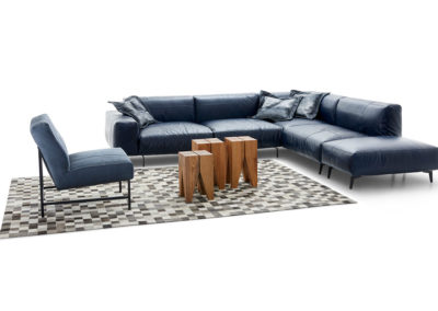Tommy-M_Sofa_Special
