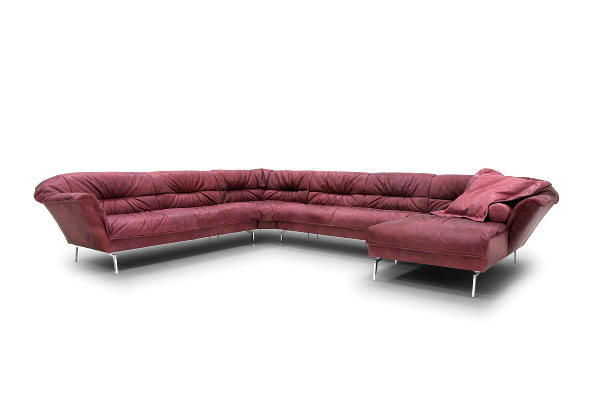 Tommy-M_Sofa_grace_s1-(2)