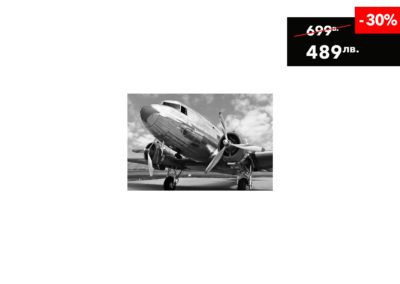 80x120-DIB3AP3204-AluArt-MA-DC-3-in-air-field-Arizona