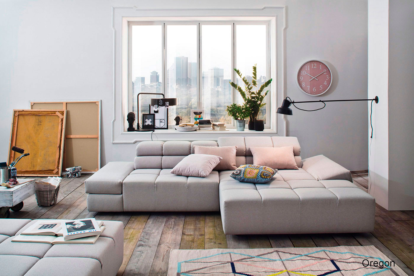 Collections-living-room
