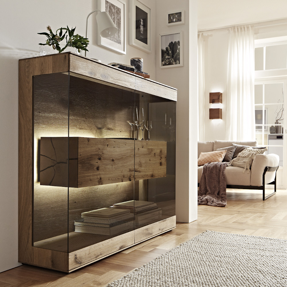 drawer-chest-caya-glass-hartmann