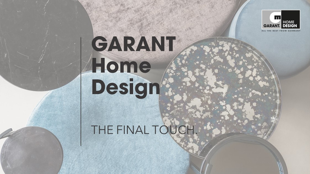 garant home design catalogues accessories lighting