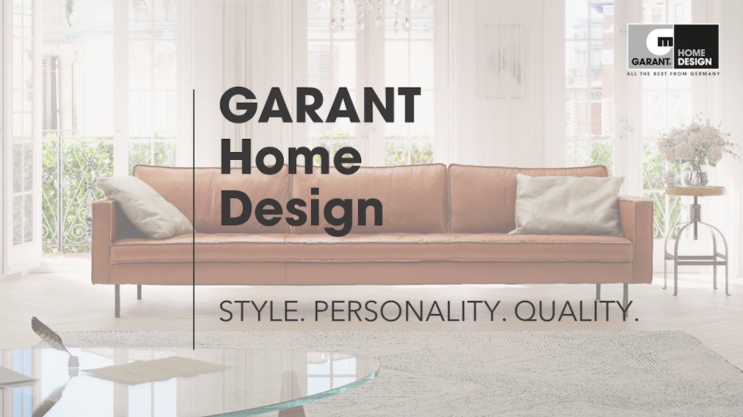 garant home design catalogues small sofas