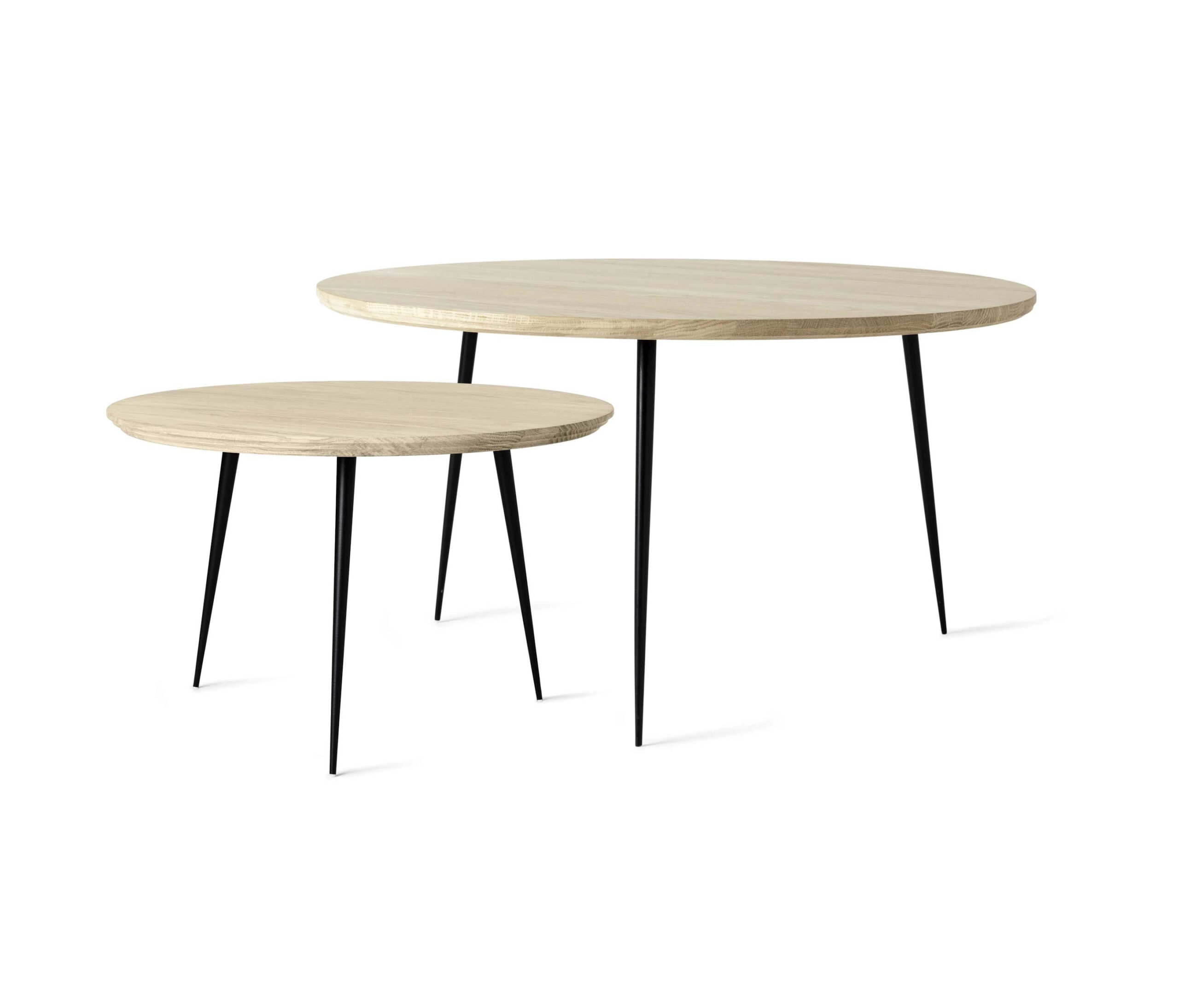 Coffee table Mellini