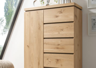 Highboard Isola